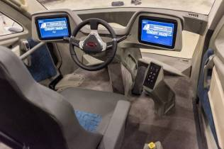 walmart-advanced-vehicle-experience-0314-00